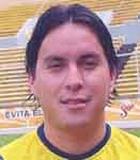 Omar Trujillo