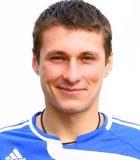 Andriej Usaczow