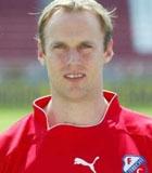 Tom Van Mol