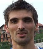 Velibor Vasilić