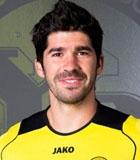 Matías Vitkieviez