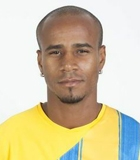 William Cleite Boaventura