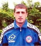 Artur Woskanjan
