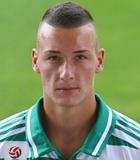Dominik Wydra