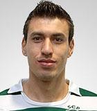 Alexandre Luiz Reame