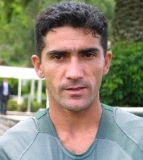 Antônio Naelson Matias