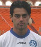 Petyr Złatinow