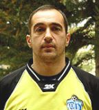Irakli Zoidze