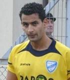 Ibrahim Abdalla