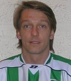 Tomasz Abramowicz