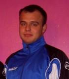 Wojciech Abraszek
