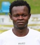Sani Goringo Abubakar