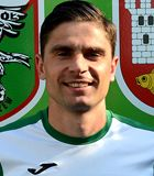 Maciej Adamczewski
