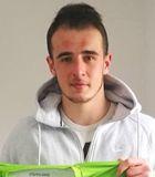 Filip Adamczyk