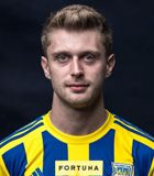 Hubert Adamczyk
