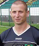 Paweł Adamczyk