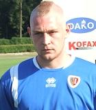 Marcin Adamek