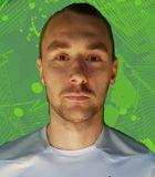 Rafał Adamek