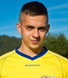 Kamil Adamiak