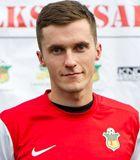 Karol Adamiak
