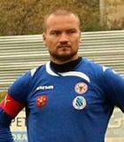 Tomasz Adamiak