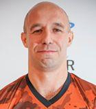Paweł Adamiec