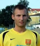 Rafał Adamiuk