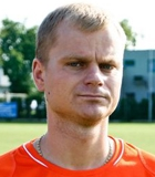 Mariusz Adamowicz
