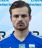 Eryk Adamski