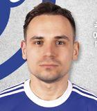 Szymon Adamski