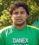 Aílton de Lima Silva