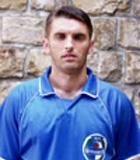 Boban Aković