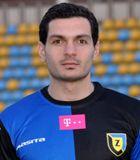 Giorgi Alawerdaszwili