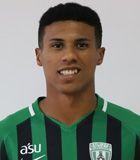 Aléx Bruno de Souza Silva