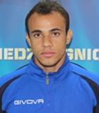 Alexandre de Souza Alves Lima