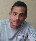 Álvaro Ricardo Faustino Gomes