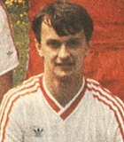 Andrzej Ambrożej