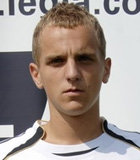 Jakub Ambrożewicz