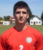 Sebastian Ambroziak