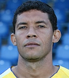 Ânderson Santos Silva