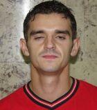 Mario Andračić