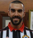 André Micael Pereira