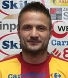 Artur Andruszczak