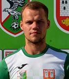 Jan Andrzejewski
