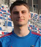 Paweł Ankurowski