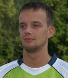 Piotr Antas