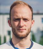 Wojciech Antczak