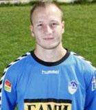 Goran Antelj
