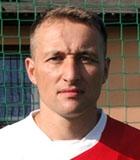 Zbigniew Antosiewicz