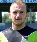 Jakub Antosik
